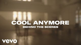 Jordan Davis   Cool Anymore (Behind The Scenes) Ft. Julia Michaels