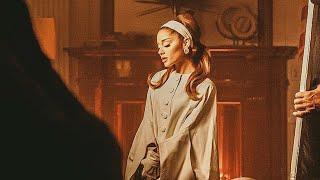 Ariana Grande - pov (sad version)