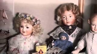 Puppenmuseum 1