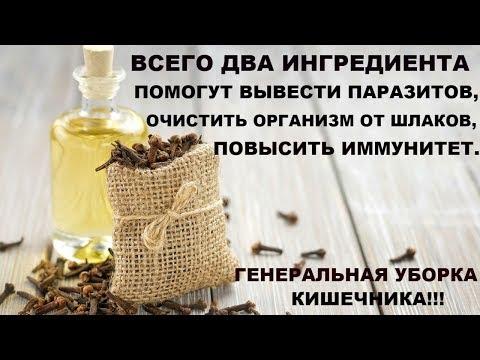 Вульвовагинит из-за глистов симптомы