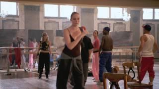 Street Dance - Bande Annonce