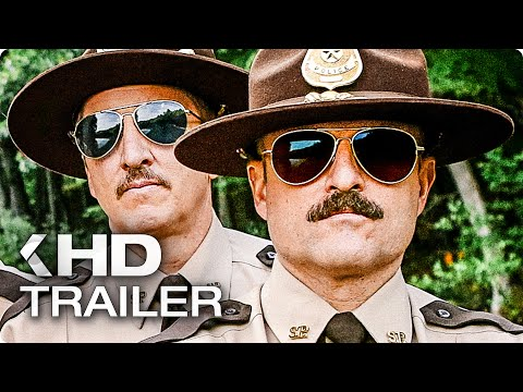 Question not super troopers german think, that