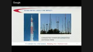U.S. Repack: Its Impact on FM Broadcasters