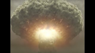 "Breaking: ""Nuclear Fallout"" How Close Are We To Nuclear War""?"
