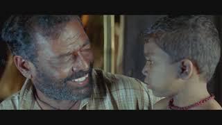 New Hindi full movie 2018 | Latest Hindi movie | India today full movie HD 1080| New upload