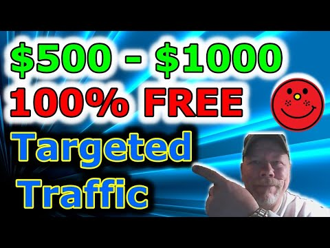 Earn $500 - $1000 per Month (FAST) Affiliate Marketing Without A Website
