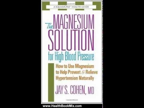Myokard-hypertensiven Krise