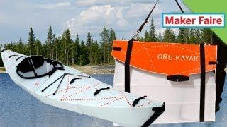 folding kayak - Free video search site - Findclip Net