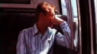 Armin van Buuren - Sunburn (Walk Through The Fire) (Official Music Video)