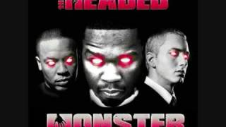 50 Cent Ft.R Kelly - It could`ve been you (Prod.Dr Dre)