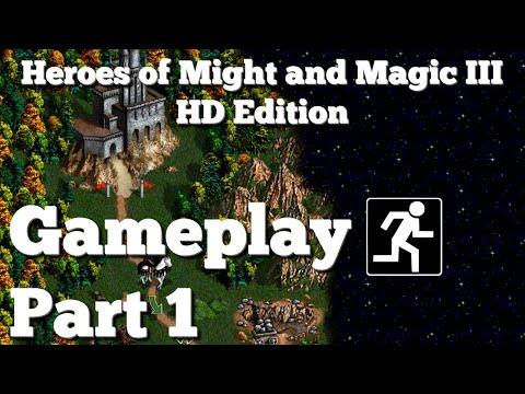 Магия fable 2