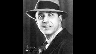 Carlos Gardel - nostálgia