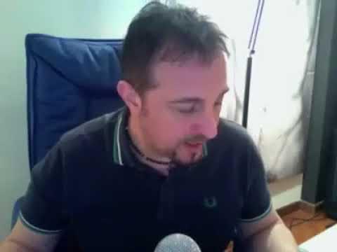 Trattamento di onda radio dellunghia coltivata Krasnodar
