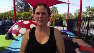 <h5>Leanne Wilson Testimonial</h5>