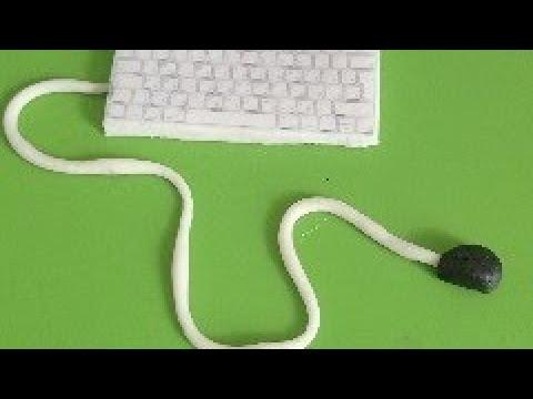 Как сделать ноутбук из мастики