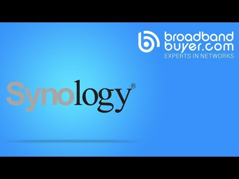 Synology DS2419+ Specifications - Synology DS2419+