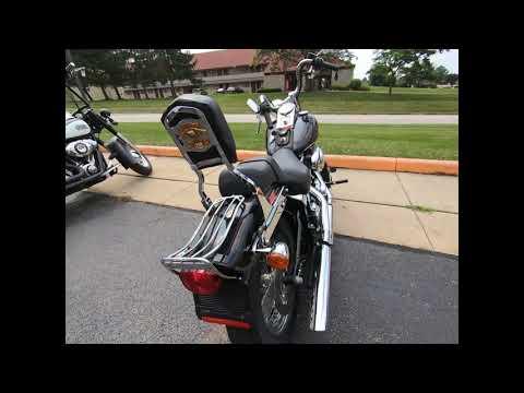 Pre-owned Inventory | Stinger Harley-Davidson®