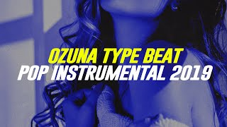 dancehall type beat instrumental 2019 - TH-Clip