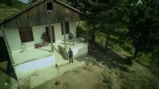 Sağ Salim 2 Sil Baştan | FULL HD TEK PARÇA izle | 720p