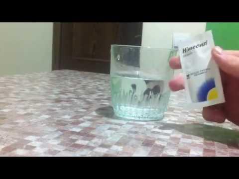 Низкодифференцированная ацинарная аденокарцинома предстательной железы