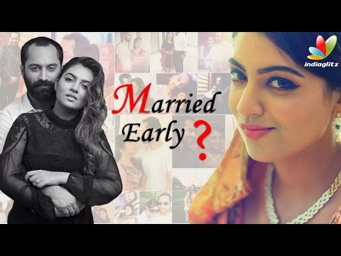 Nazriya-I-palnned-to-marry-only-at-25-Fahad-Fazil-12-03-2016