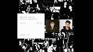 Rauf Faik - OLA (ft.Никита N.B)