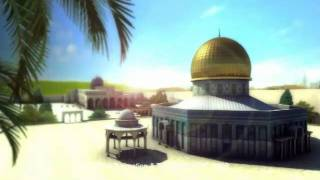 تحميل اغاني Fulla - Arabic World | فلة - الوطن العربي عيناها بن يمني MP3