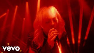 Billie Eilish - Oxytocin (Live)