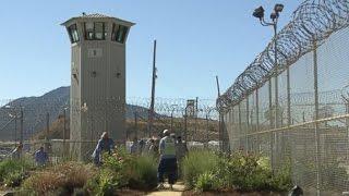 SKYRIM Обзор Модов №33 | Тюрьма Страхов (Dread Prison)