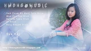 เพลงม้งเพราะๆ (057) HMONG@MUSIC
