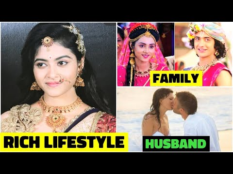 Aliya Ghosh as Satyabhama Rich Lifestyle | Marriage | Family | Salary | Know Everything