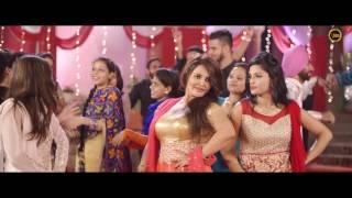 Do Nain | Kamal Khan | KBS Records | Official Mp3 | Latest Punjabi Songs 2016