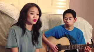 Gambar cover MELA: Wade in Your Water - Common Kings cover