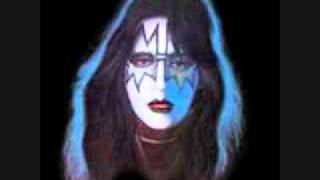 what's on your mind by ace frehley.wmv