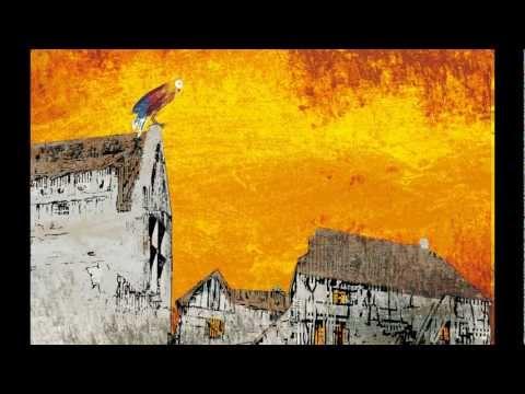 Vidéo de Gilles Rapaport