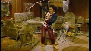 Adam Ant - Goody two Shoes 1982