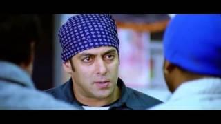 Salman Khan's Best Dialogues