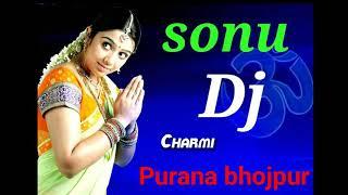 D J Song Meri Sona Tu Mera Chandi Tu