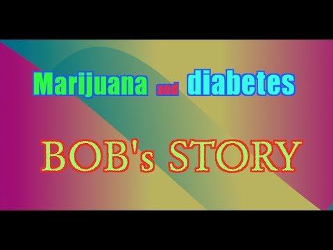 Ce formatori mai bune în diabetul zaharat