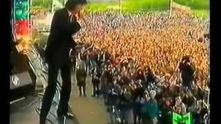 Nick Cave & The Bad Seeds - I'm Gonna Kill That Woman - Rare Live Version