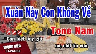 karaoke-xuan-nay-con-khong-ve-tone-nam-nhac-song-trong-hieu