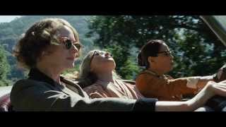 Reaching For The Moon   International Trailer