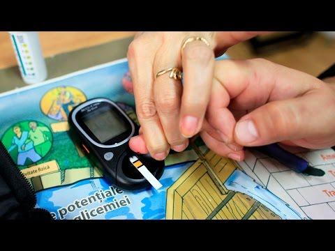 Масло эвкалипта и диабет