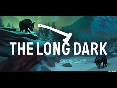 Как скачать The Long Dark v 302