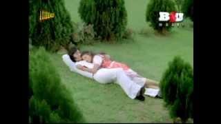 Kaho kahan chale Jahan Tum Le Chalo (The Great   - YouTube