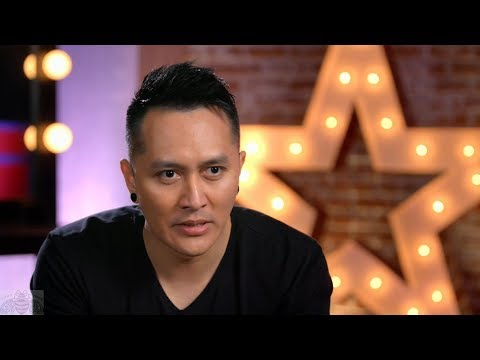 America's Got Talent 2017 Demian Aditya Intro Judge Cuts S12E08 (видео)