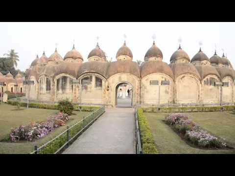 Ancient history of Kalna | Official Documentary