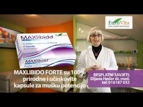 100 obravnavanje prostatitis