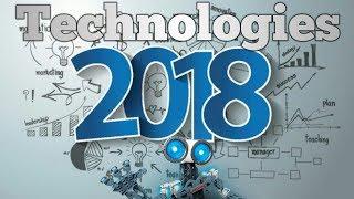 EXTRAORDINARY FUTURE TECHNOLOGIES