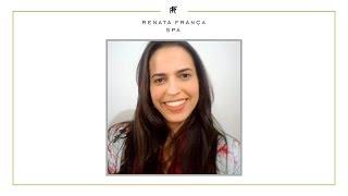 EUGENIA RAMALHO | BELO HORIZONTE – MG